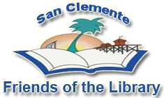 San Clemente Friends of the Library